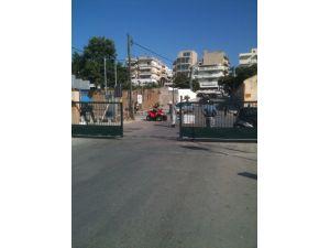 Yunan basını: Türkiye'ye sokulmak istenen 2 karavan silah ele geçirildi