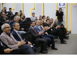 Karşıyaka Belediye Başkanından Meslek Odalarına Çağrı