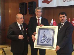 Vali Şahin: İstanbul'da öncelik eğitim olmalı ancak konjonktür gereği güvenlik