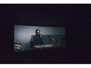 'Toz Bezi' Berlinale'ye Damga Vurdu