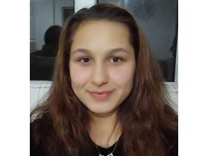 14 Yaşındaki Beste Gül'den Haber Alınamıyor