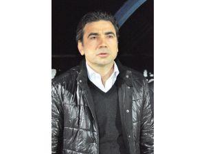 Adana Demirspor 3 Puanı 3 Golle Aldı