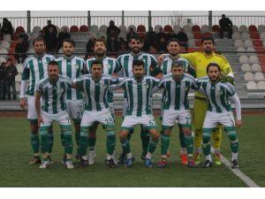 Kayseri Süper Amatör Futbol Ligi