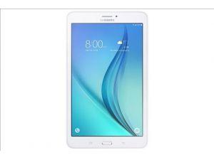 Samsung, telefon etme özelliği olan yeni tabletini piyasaya sürdü