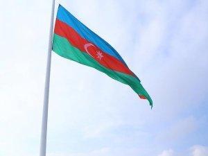 Azerbaycan'da faiz oranları artırıldı