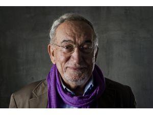 Hilmi Yavuz: Siyasal İslam, Müslümanlığı kamusal alanda görünür olmaya indirgedi