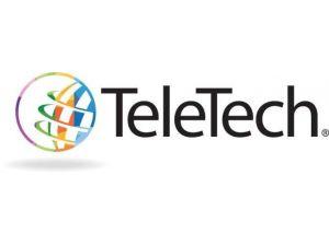 Teletech, Peppers  Rogers Grup Ortadoğu Başkanı Ve Yönetici Ortağı Olarak Dr. Al-jaber'i Atadı