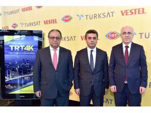 Fenerbahçe – Lokomotif Moskova maçı Vestel, özel yayınla ekranlara gelecek