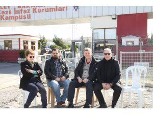 Cumhuriyet internet editörü: Haber tutsak edilemez