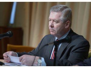 Rusya: Ateşkes sağlansa da Suriye'deki operasyonlarımız devam edecek