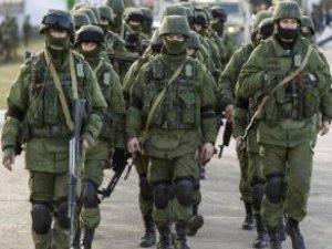 Norveç Emniyet Teşkilatı Gizli Servisi: Rusya Norveç İçin Tehdit