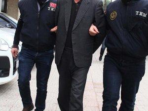Şanlıurfa'da terör örgütü operasyonu: 6 gözaltı