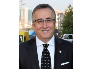 Kılıçdaroğlu'na Ankaragüçlü Başdanışman