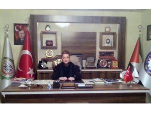 Atasoy, Güneydoğu Anadolu Bölgesine Ziyaret Yapacak