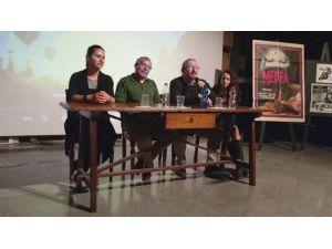 Kapadokya, Bıt Milano Turizm Fuarı'nda Başarıyla Tanıtıldı