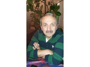 Ervak Başkanı Güzel'den 16 Şubat Açıklaması