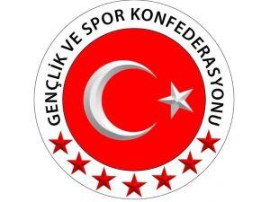 Türkiye Gençlik Ve Spor Konfederasyonu, Şehitler İçin Mevlid-i Şerif Okutacak