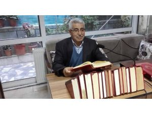 Bahadıroğlu Manisa'ya Geliyor