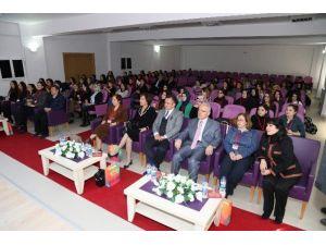 Bozok Üniversitesinde Yenidoğan Hemşireliği Kursu Açıldı