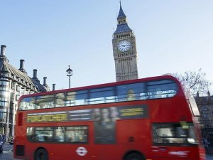 İngiltere, İsrail'i boykotu yasaklamaya hazırlanıyor