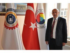 Kırıkkale IPARD kapsamına alındı