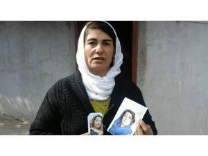 Nusaybin'de kaçırılan kızdan günlerdir haber alınamıyor