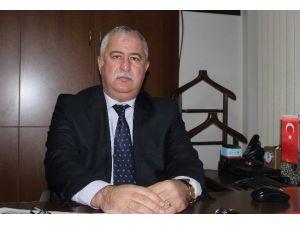 Başbakan Yardımcısı Şimşek'in Açıklamaları Şoför Esnafını Umutlandırdı