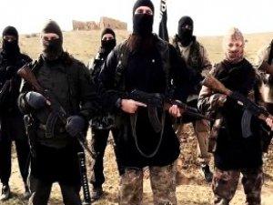 IŞİD Başika Kampına Saldırdı: 18 Militan Öldürüldü