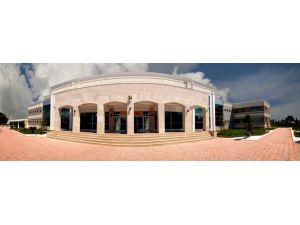 Toros Akdeniz Fen Lisesi bir kez daha Antalya birincisi