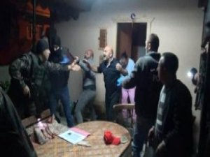 Evinde Öldürülen Dilek Doğan'ın Ailesine Polise Mukavemet Soruşturması
