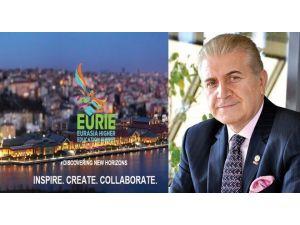 İstanbul'da Uluslararası Eğitim Zirvesi