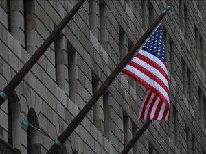 'Gizli banka hesaplarının yeni adresi ABD'
