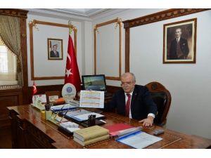 Kırşehir Eğitimle Birlikte Sınav Başarısını Da Arttırdı