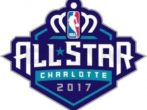 Nba All-star 2017 Charlotte'de Yapılacak