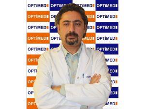 Özel Optimed Hastanesi Kadrosunu Güçlendirmeye Devam Ediyor