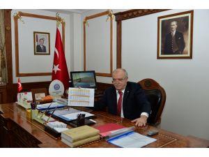 Kırşehir'in TEOG başarısı arttı