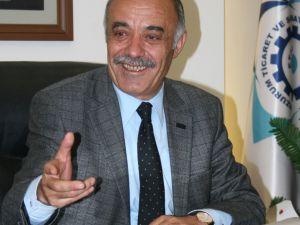 ETSO'dan 'mesleki yeterlilik' açıklaması