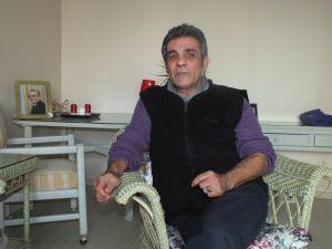 Tarık Bitlis: Dava zaman aşımına uğradı; derin yapılar devam ediyor