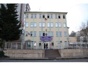 Ereğli'de huzur operasyonu