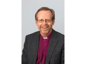 Norveçli piskopos kiliselerde Kur'an okunmasını istiyor