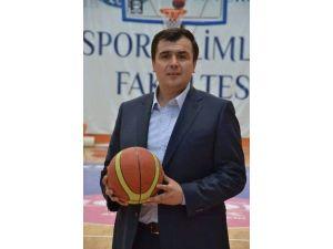 Uşak Sportif Başkanı Arif Akçakaya İstifa Etti