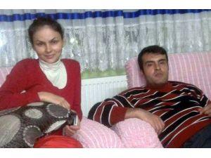 Çocuğunun Gözü Önünde Karısını Katleden Koca Hakim Karşısında