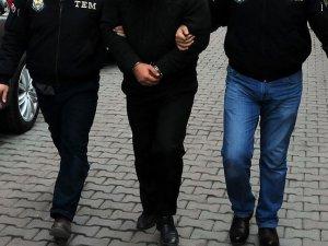 Silopi'deki terör operasyonunda 5 tutuklama