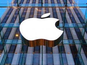 Apple, o hatayı fark etti