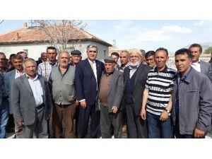Konya Şeker 610 Milyon Lira Pancar Bedeli Ödedi