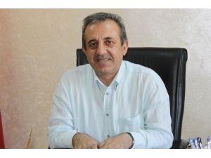 Defterdardan 'Vergi Haftası' Açıklaması