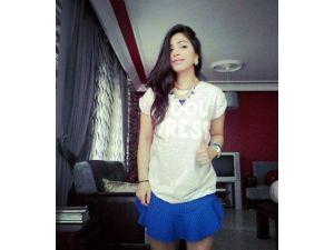 (Düzeltme) Adana'daki Platonik Aşık Kurbanı Genç Kız