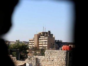 PYD ve Esed rejimi arasındaki ittifak pekişti