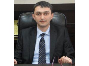 Ordu Tabipler Odası'ndan Türk Tabipler Birliği Başkanı'na Kınama