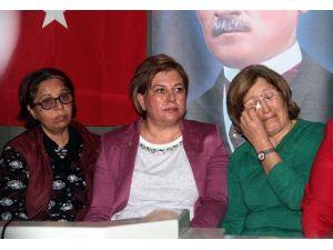 Türkan Sarıkaya Cinayetine Özel Savcı Görevlendirildi